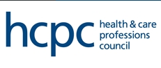 'Health Professions Council' (HPC) Registered Chiropodists/ Podiatrists of Cardiff n Pontypridd