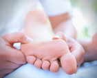 Local Foot Treatments - Podiatrist & Chiropodist Clinic