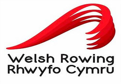 Biomechanical Specialist Welsh Rowing & Olympic distance triathlons