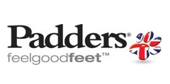 Padders Shoes Cardiff & Pontypridd Store