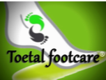 Podiatry Clinic & Chiropody Feet Treatments